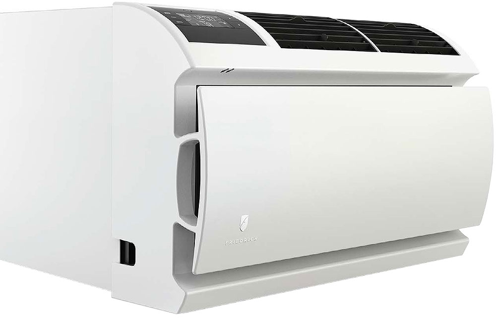 Friedrich 12,000 BTU 115V WallMaster Wall Air Conditioner
