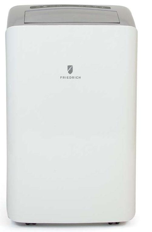 Friedrich 12000 BTU 8.8 EER ZoneAire Portable Air Conditioners