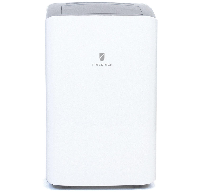 Friedrich ZoneAire 8397 BTU / 10700 BTU 7.9 EER 115V Portable Air Conditioner