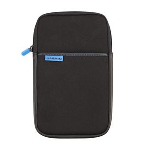 "Garmin Universal 7"" GPS Carrying Case"