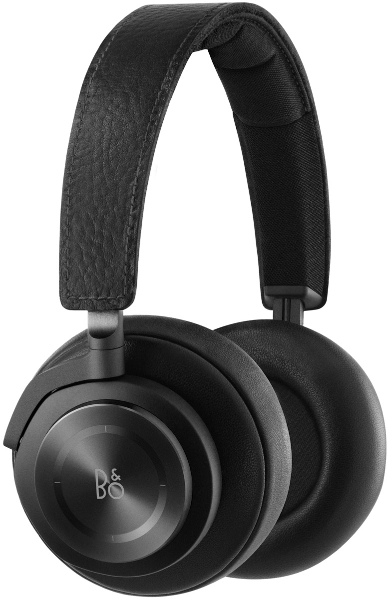 Bang Olufsen Headphones Compare Prices At Nextag Ampamp Beoplay H3 Lightweight Earphone Black H7 Wireless