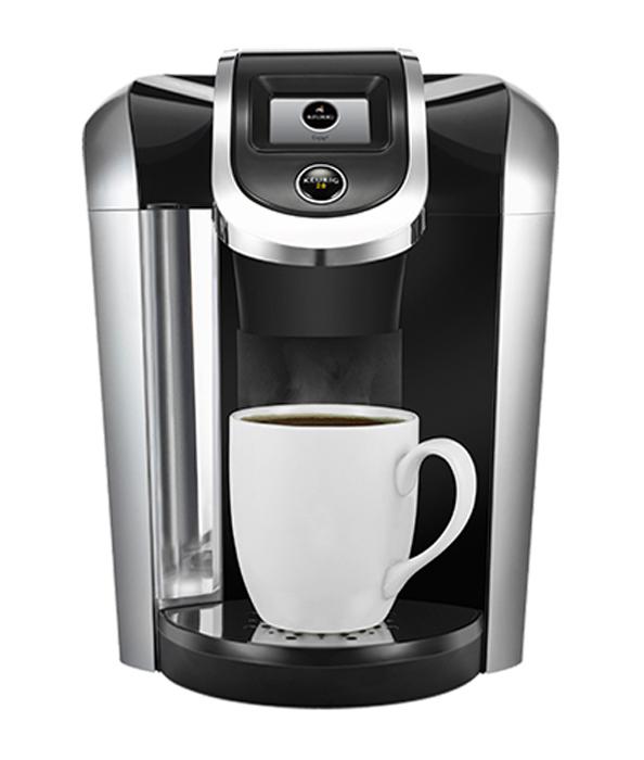 Buy machine to illy toronto where espresso in