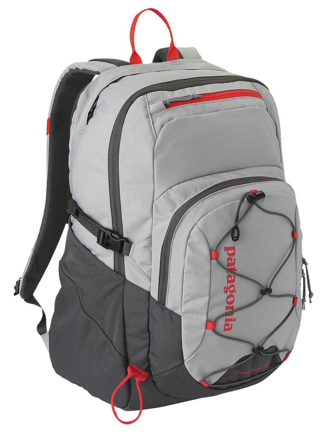 Patagonia Drifter Grey Chacabuco Backpack 32L