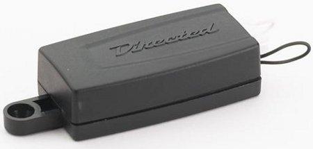 Directed Digital Tilt Motion Sensor - 507M