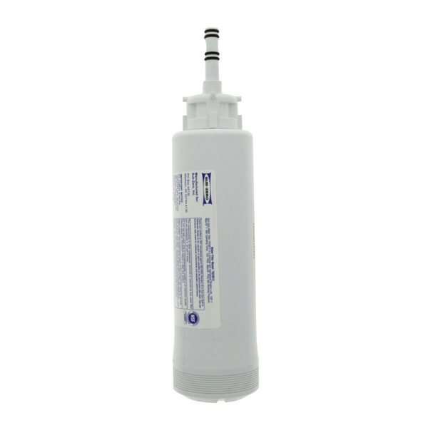 Sub-Zero Replacement Water Filter - 7023812