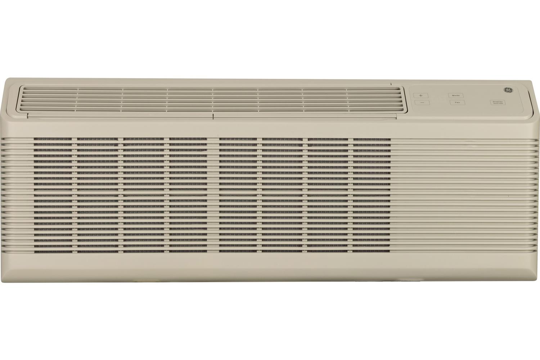 GE Zoneline 9,400 BTU 11.8 EER 230V Wall Air Conditioner