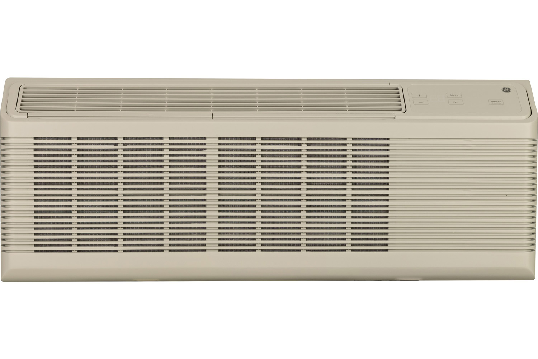 GE Zoneline 9,500 BTU 11.6 EER 265V Wall Air Conditioner