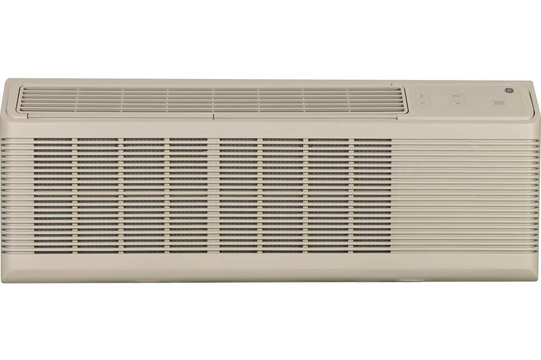 GE Zoneline 11,900 BTU 11.8 EER 230V Wall Air Conditioner