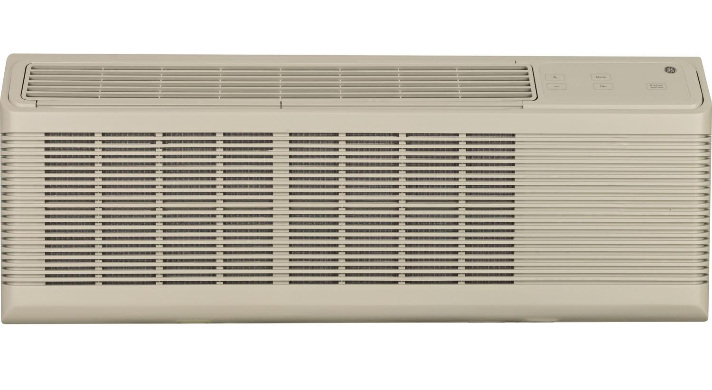 GE Zoneline 7,100 BTU 13.0 EER 230V Heat Pump Air Conditioner