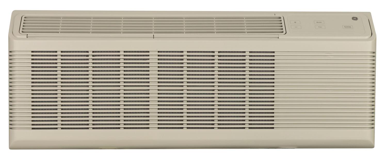 GE Zoneline 7,000 BTU 12.8 EER 265V Wall Air Conditioner