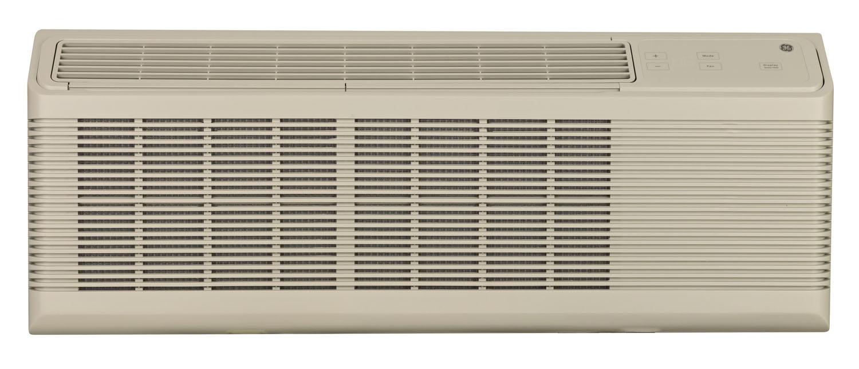 GE Zoneline 9,400 BTU 12.2 EER 265V Wall Air Conditioner