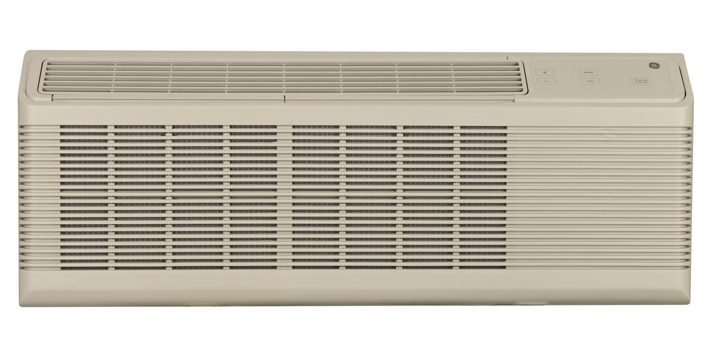 GE Zoneline 11,900 BTU 11.7 EER 230V Wall Air Conditioner