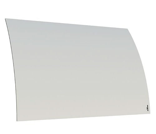 Mohu Curve Plus Indoor Amplified HDTV Antenna