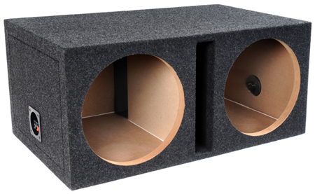 Atrend B Box Pro Series 12