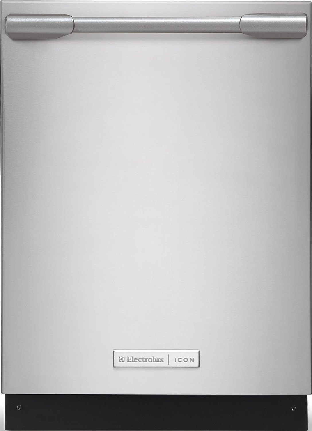 """Electrolux Icon 24"""" Stainless Steel Built-In Dishwasher"""