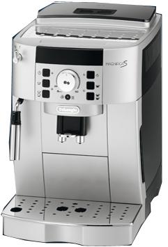 Delonghi Magnifica Auto Espresso Machine