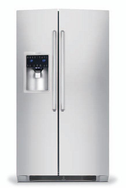 Electrolux Counter Depth Refrigerator EI23CS35KS