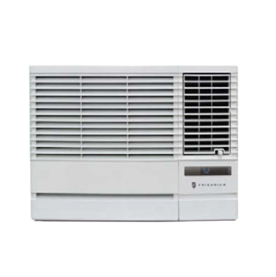 Friedrich 18,000 BTU 11.2 EER 230V Window Air Conditioner