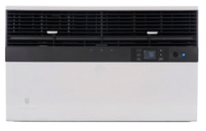 Friedrich Kuhl 12,000 BTU 230V Air Conditioner