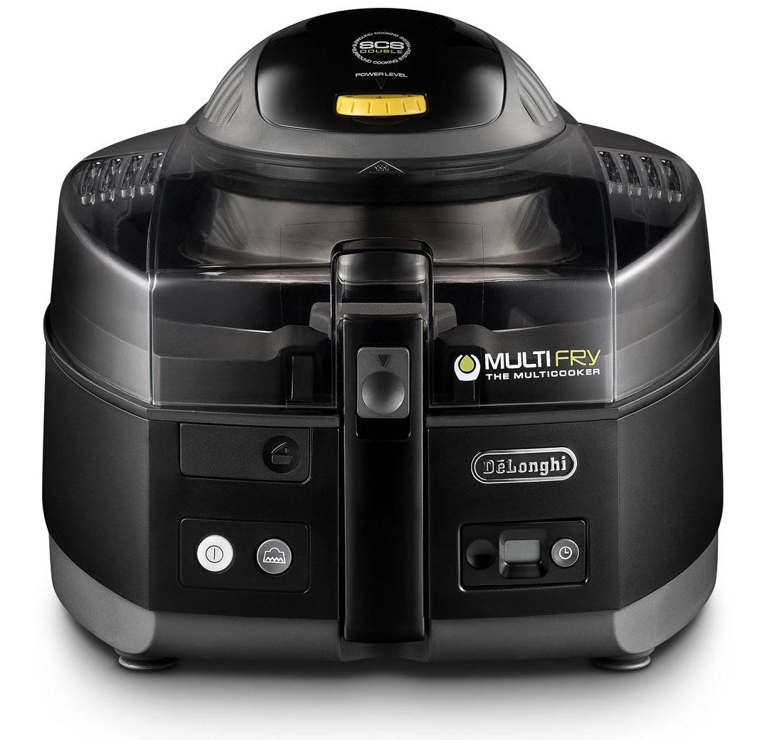 Delonghi MultiFry Classic Multicooker