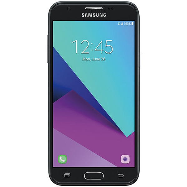 Samsung Galaxy J3 16gb Unlocked Us Version Gsm Phone Sm
