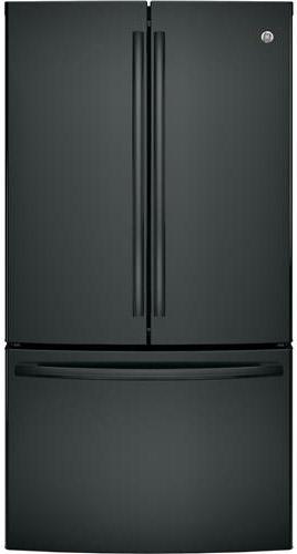 Ge French Door Refrigerator 29 Cu Ft Refrigerators Compare