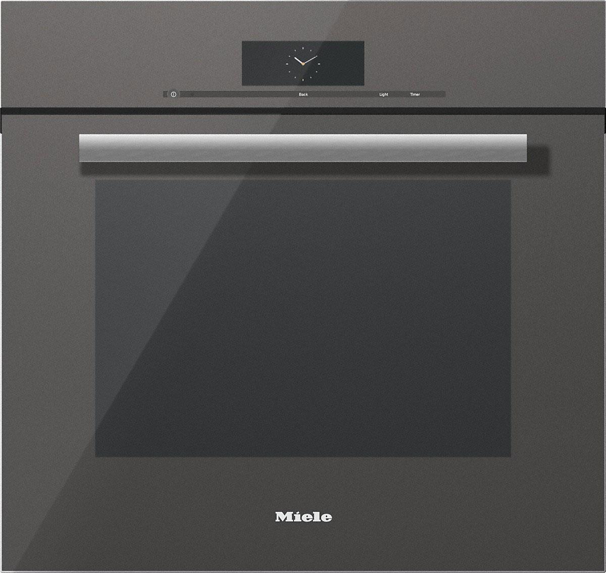 Abt.com - Miele H 6880 BP GRGR