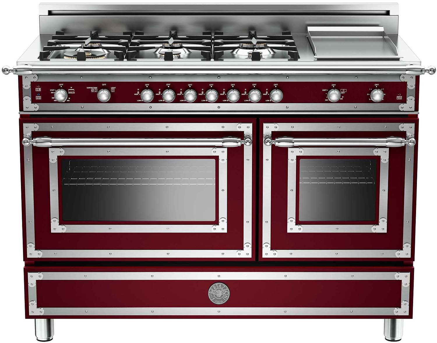 Bertazzoni Gas Range Ranges Compare Prices At Nextag - Abt gas ranges