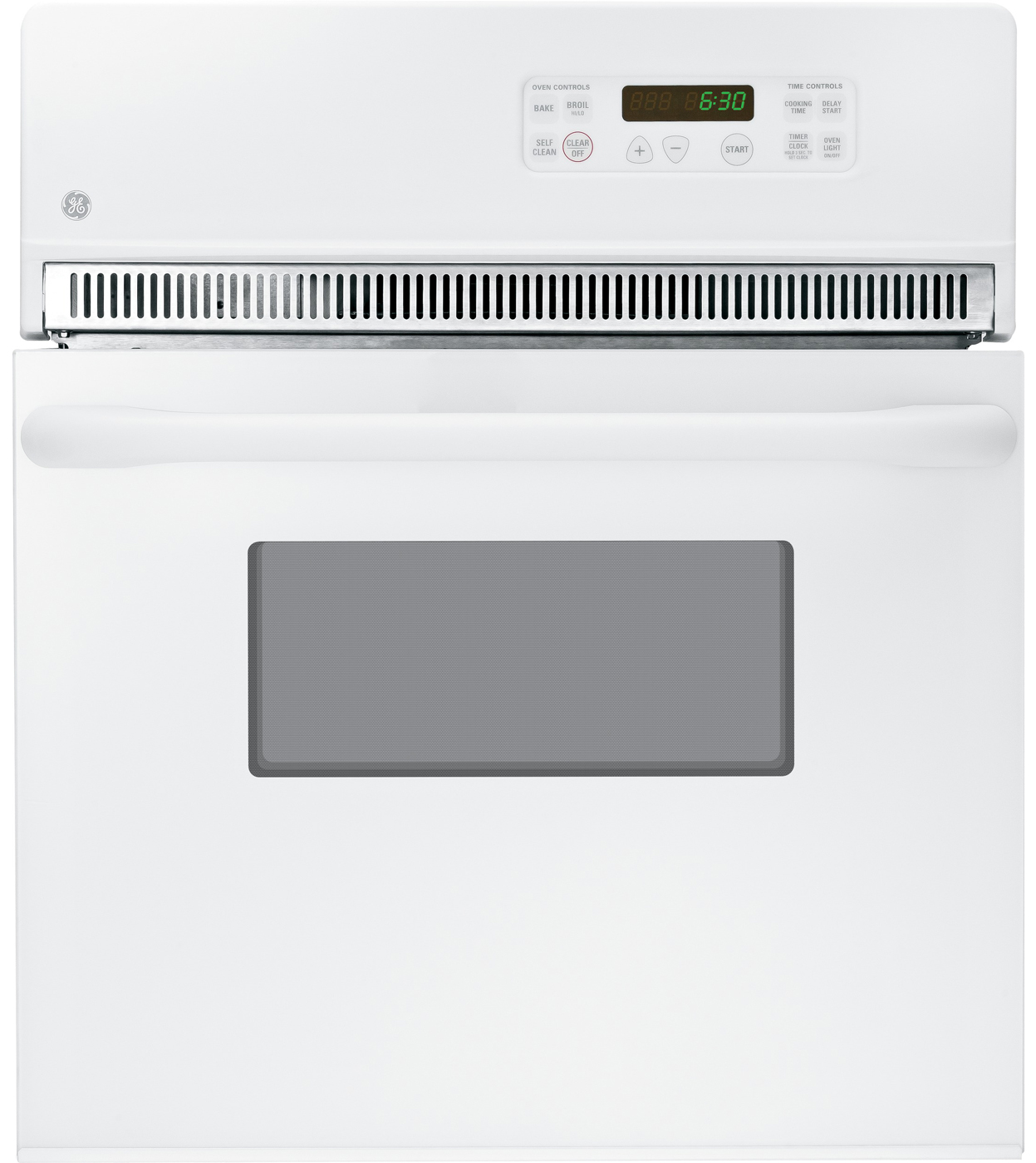 "GE 24"" Electric Single Wall Oven"
