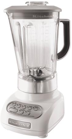 kitchenaid small appliances on kitchenaid small appliances