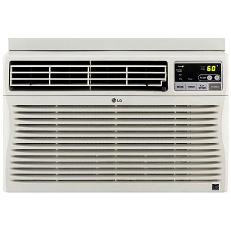 Air Conditioner августа 2013