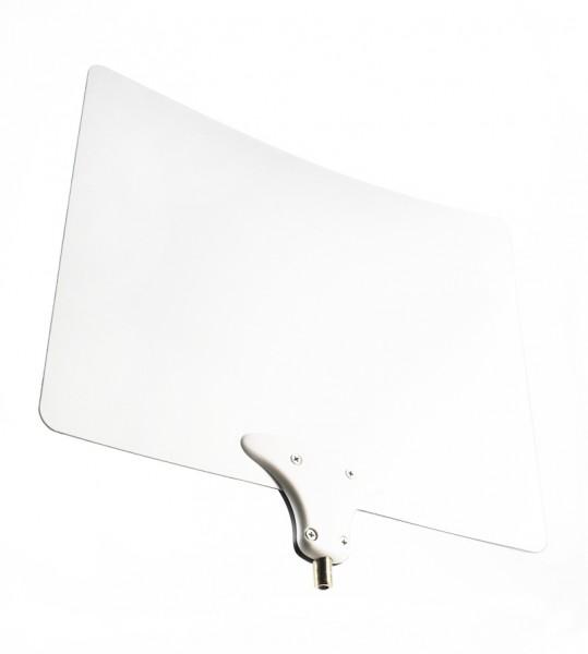 Mohu Leaf Indoor HDTV Antenna