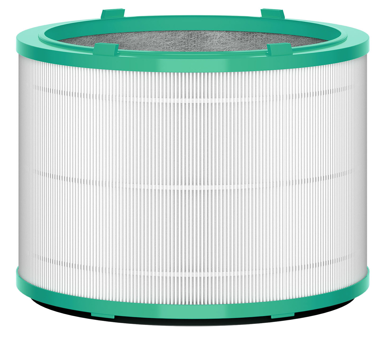 Dyson 2nd Generation Desk Air Purifier Replacement HEPA Filter
