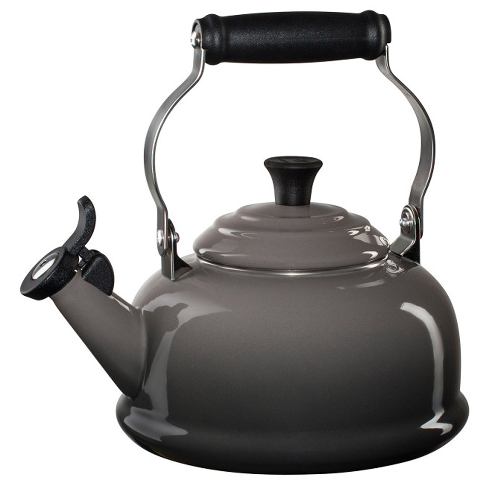 KitchenAid® Pro Line® Tea Kettle