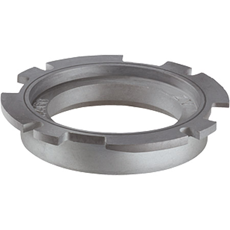 Bosch Tools Threaded Templet Guide Adapter