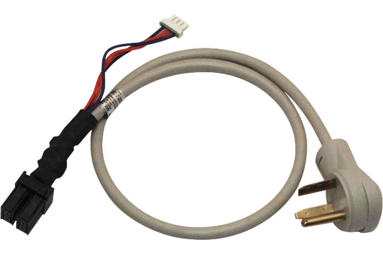 GE 265-Volt Universal Power Supply