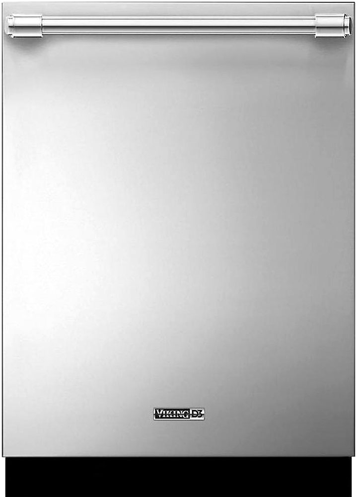 Stainless Steel Dishwasher: Stainless Steel Dishwasher Door Panel ...