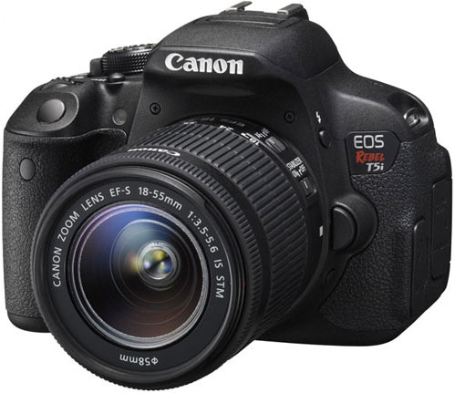 Save On Digital Cameras: DSLRs, Wi-FI, Point & Shoot | Abt