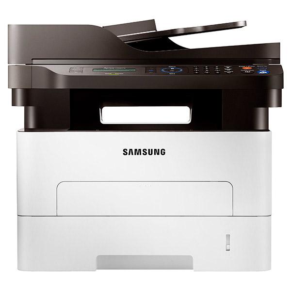 Samsung Multifunction Laser Printer Xpress M2885FW