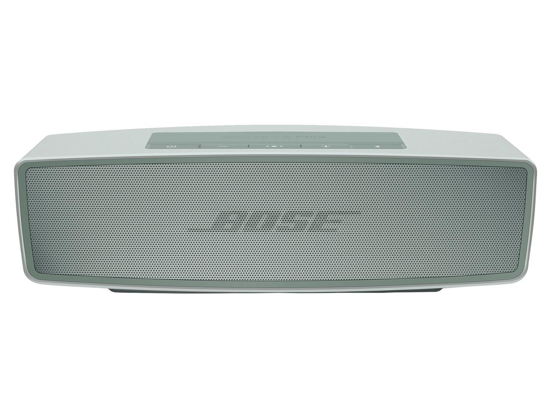 Bose Soundlink Mini 2 Bluetooth Speaker Audio Compare Prices At Ii Pearl