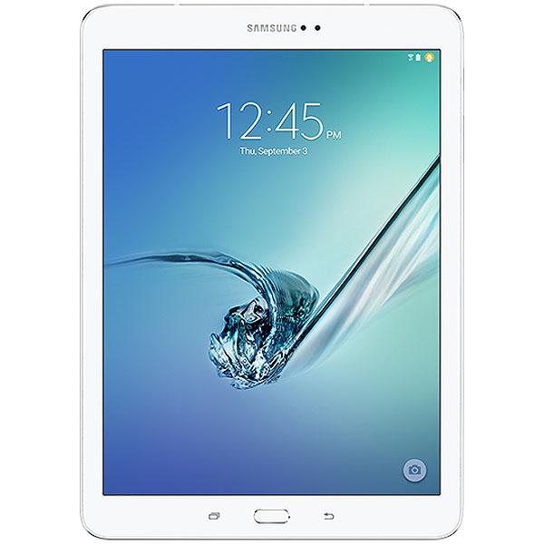 "Samsung Galaxy Tab S2 9.7 - 9.7"" - 32GB - White"
