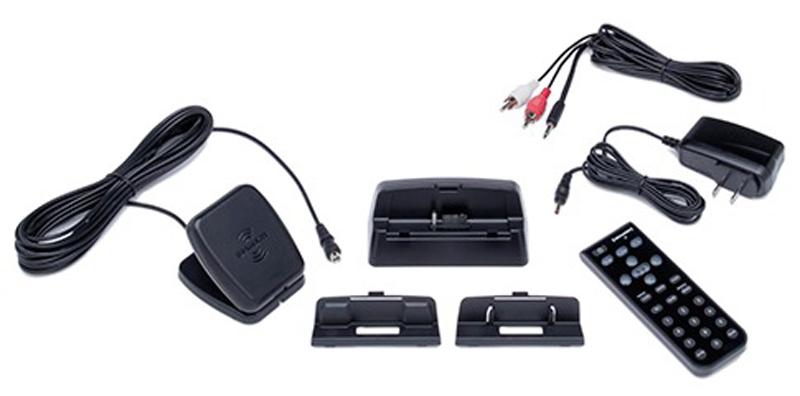 Y94895 17 in. Pegasus Laptop Backpack - Black & Blue -  SIRIUSXM, SXDH3