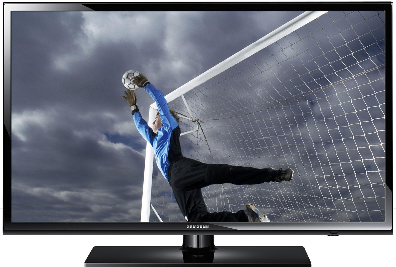 Samsung Inch LED TV UNHAF HDTV UNHAFXZA From - Abt samsung tv