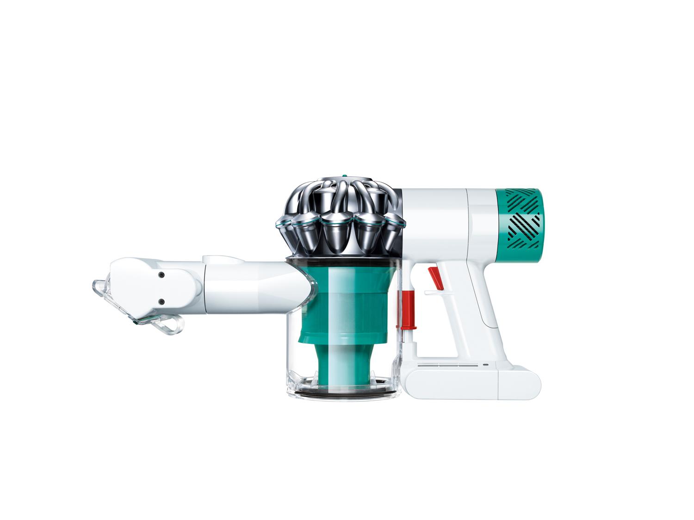 Dyson V6 Mattress Handheld Vacuum