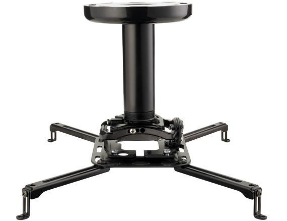 Sanus Visionmount Projector Mount Vp1 Abt