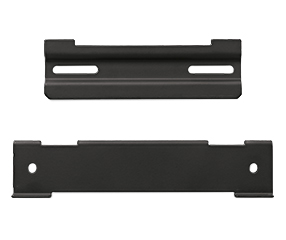 Bose WB-120 Wall Mount KIT For Soundbar & Cinemate 120 Home Theater System