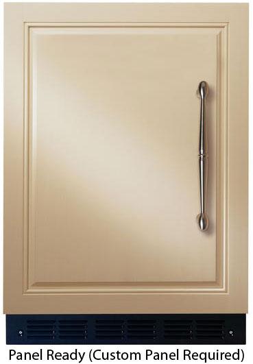Ge Monogram 24 Quot Under Counter Refrigerator Zifi240hii