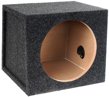 Atrend B Box Pro Series 10