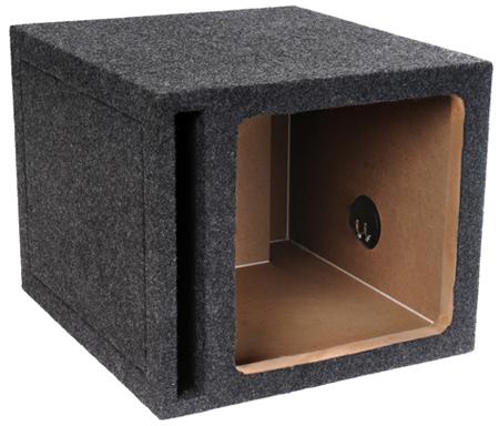 Atrend B Box Sub Woofer 10