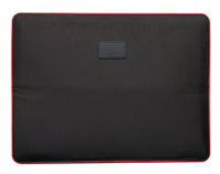 "Tumi Black 15"""" Slim Solutions Laptop Cover -  adult"